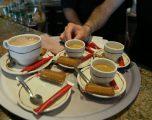 Pengohet Marrëveshja e Kafeneve të Gjilanit për Rritje të Çmimeve