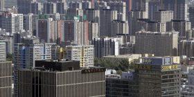 Kina do ta ndërtojë një megaqytet, më të madh se krejt Japonia