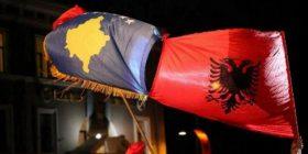 Serbia paralajmëron luftë nëse bashkohen Kosova e Shqipëria