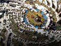 Qyteti ku nuk ekziston paraja, feja e as politika (Video)