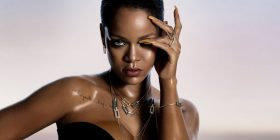 Koleksioni i bizhuve nga Rihanna (Foto)