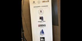 Shoqata e Vlerësuesve të Kosovës fton vlerësuesit të regjistrohen në trajnimin Kodi Etik