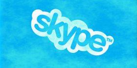Gjuha e 10 zyrtare në Skype, mund të flisni edhe nëse nuk e dini