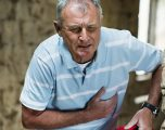 Testi i gjakut që parashikon sulmin në zemër