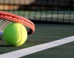 ITF e suspendoi Nastasen për keqtrajtim të lojtareve