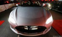 Tesla tërheq 53 mijë mjete të modeleve S dhe X