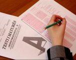 Prindërit kërkojnë të shtyhet Testi i Arritshmërisë