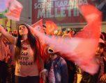 Turqia konfirmon rastin e parë me koronavirus