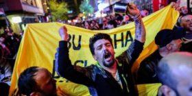 Nisin kundërshtimet, opozita dyshon për parregullsi në referendumin që nxori fitues Erdoganin
