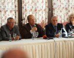 Pacolli: Politikat e gabuara e kanë sjellur Kosovën në krizë ekonomike