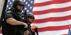Nuk përjashtohet edhe një sulm i ri i Amerikës ndaj Sirisë