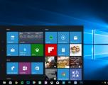 Microsoft tregon se cilat informata tona ruhen në sistemin operativ të Windows 10