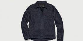 Vjen çudia tjetër nga Google, bashkë me Levi's krijojnë xhaketë të mençur!