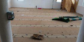 Ymeri: Qytetarët janë të shqetësuar me atë që ndodhi në Llabjan (Foto)