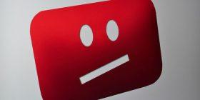 Nuk do të ketë më reklama me më pak se 10,000 shikues, YouTube i bllokon