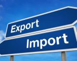 Kosova në vitin 2016 ka eksportuar 1,038 miliardë euro shërbime