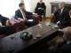 Ivanov kërkon ndihmën e SHBA-së për pengesat