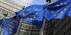 Raporti i BE për ekonominë: Korrupsioni, pengesë për Shqipërinë