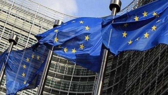 BE-ja pa qëndrim ndaj propozimit të Kurtit për reciprocitet