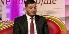Shokon Mulla Behari: Ja kush i financon hoxhallarët në Kosovë (Video)