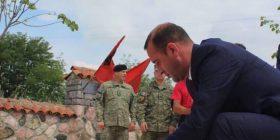 Haradinaj: Nuk jam kriminel, Donika Gërvalla le t'i vazhdojë fyerjet