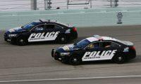 10 makinat më të shpejta të policisë në SHBA (Foto)