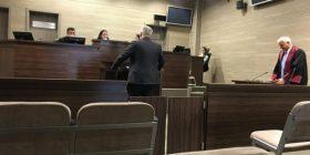 I akuzuari: Më thanë së Imri Ahmeti urdhëroi largimin tim nga puna