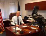 Delawie, deputetëve: Dilni në punë, nuk jeni zgjedhur të rrini nëpër Prishtinë