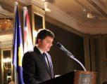 Greiçevci: Asnjë shtetas i Kosovës nuk ka pësuar nga sulmi në Manchester
