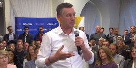 Kadri Veseli rekord votash në Skenderaj, ja kush renditet pas tij