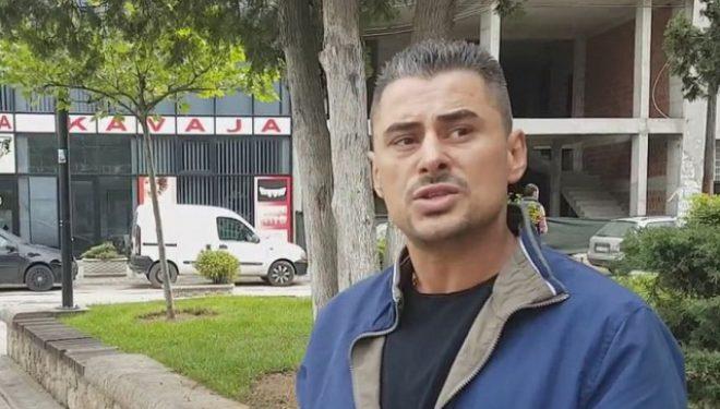 Rrëfim prekës, Qemajl Koca: Unë nuk e vrava Ermal Kamberajn, ma tmerruan familjen (Video)