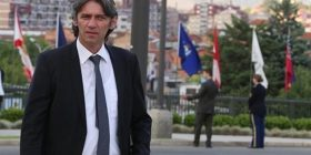 Sela: Po të isha vra unë do të niste luftë në Maqedoni(Video)