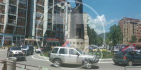 Policia deklarohet për paralajmërimin e ardhjes së 150 autobusëve nga Beogradi në Kosovë