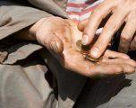 Mediumi gjerman: Çdo i dyti kosovar jeton me më pak se 1 euro e 40 centë në ditë
