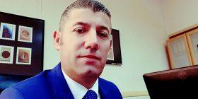 Deputetet e Kosoves qe e votuan Gjykaten Speciale, drejtësinë e luftës e UÇK-se ia dorezuan Vuçiqit