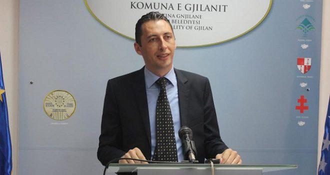 Zuzaku: Po funksionalizohen të gjitha tregjet e Gjilanit