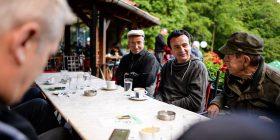 Kurti: Pensioni minimal për të moshuarit do të jetë 150 euro