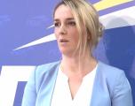 Xharra, LDK-së: Trajtoni gratë si duhet brenda partisë, mos i leni pas dere