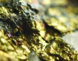 Shkencëtarët rusë bëjnë mrekullinë, arrijnë të kthejnë qymyrin në ar