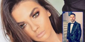 Gafa e 'Your Face Sounds Familiar', shpallet fitues konkurenti i gabuar