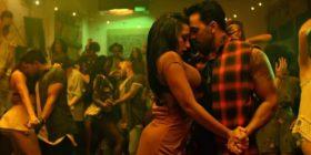 Despacito' mbi 1 miliard klikime, rrezikon 'Gangam Style (VIDEO)