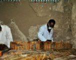 Gjenden 18 mumje në qendër të Egjiptit