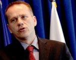 Avni Arifi: Nuk ka vendim të Qeverisë që Thaçi të udhëheqë dialogun me Serbinë