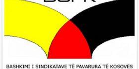 BSPK përkrahë idenë e Haradinajt për të nisur punën në orën 07:00