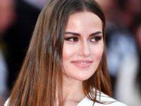 U injorua nga fotografët në festivalin e Kanës, vjen reagimi i aktores turke