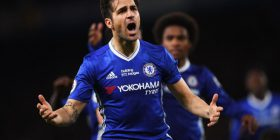 Fitore me goleadë e Chelsea ndaj Watford