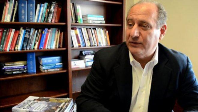 Analisti amerikan çuditet që Kosovës nuk i janë hequr vizat