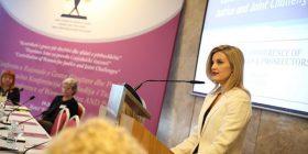 Hoxha: Hartimi i Kodit Civil të Kosovës në përputhje me standardet evropiane