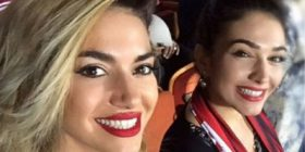 Jonida dhe Elvana 'binjake'… Ja si qëndron e vërteta
