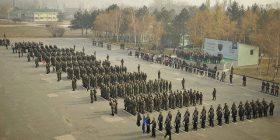 Smakiqi ka propozuar që një kazermë e Ushtrisë së Kosovës të mbaj emrin e luftëtarit, Tahir Meha